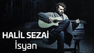 download lagu Hail Sezai - İsyan gratis