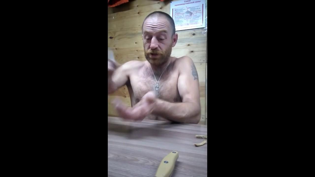 Пьяные Анекдоты Видео