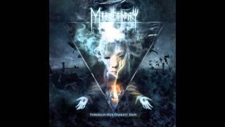 Mercenary Through Our Darkest Days Full Album
