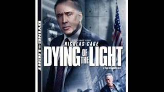 Dying of the Light izle