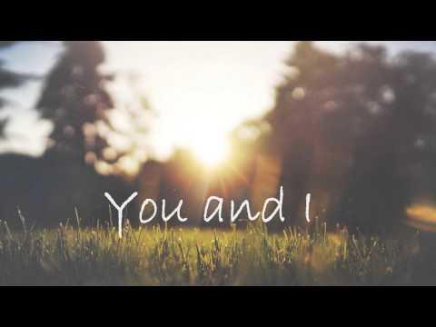 Lirik Lagu One Direction (you And I)