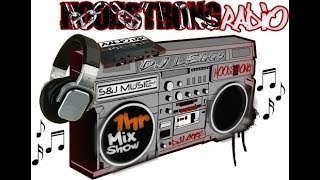 online broadcast the best music for free TOP TRACKS hop radio - beats to relax study to MUSIC HELPS