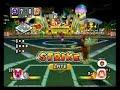Mario Super Sluggers Requests - Waluigi Vs. Birdo (1/2)