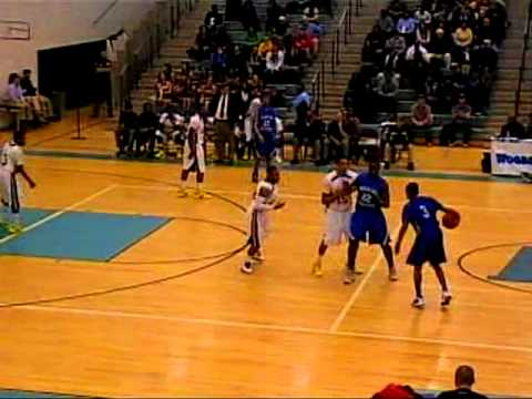 Phoebus High School Basketball High School Basketball