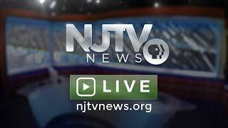 LIVE: Gov. Murphy holds news conference