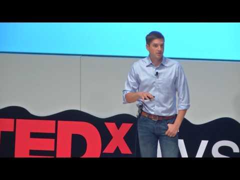 Quit social media | Dr. Cal Newport | TEDxTysons