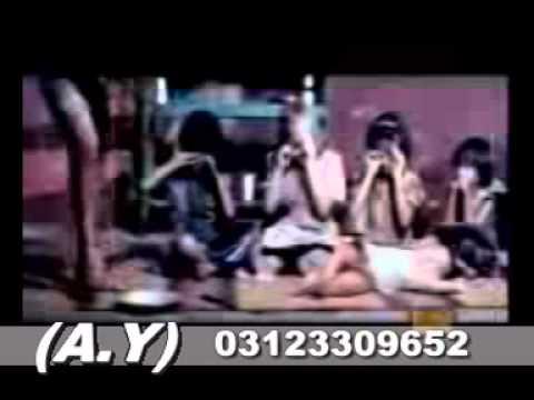 Maa Ke Bina Sona Hai Jahan = Ayaz Jaan Totani video