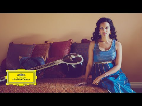 Download Anoushka Shankar - Traces of You Live Mp4 baru