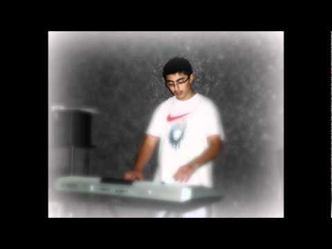 Khudaya Ve- Luck- a Sarosh Mawani Instrumental