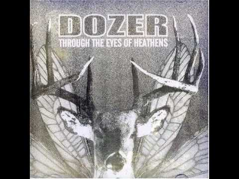 Dozer - Big Sky Theory