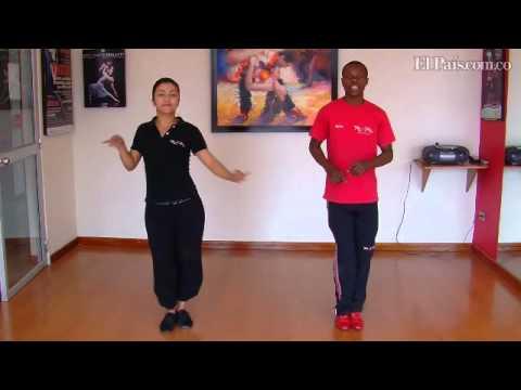 танцы | Записи в рубрике танцы