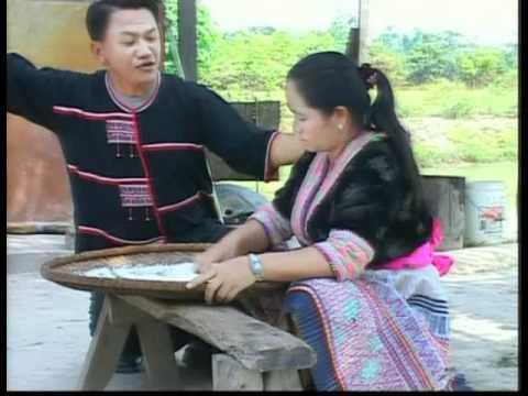 Yug Tau Hlub Tsis Tau 2.9 video