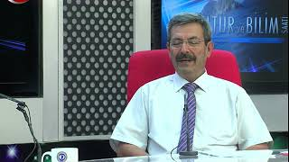 Kültür ve Bilim Saati | Prof.Dr.Ali Koç