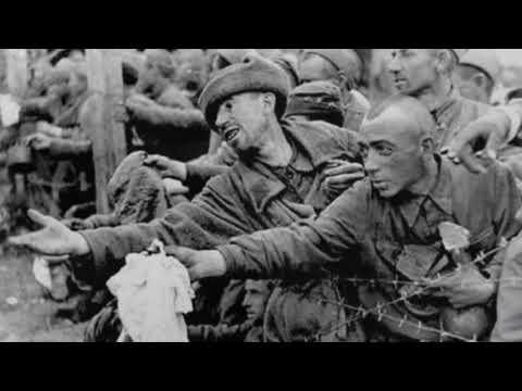 Szabad Prédák - Hősök