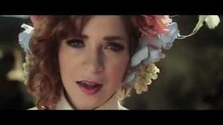 Laura Guevara - Late - Video Oficial
