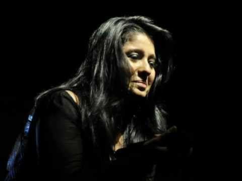 Yaariyaan (Reprise) Cocktail - Sunidhi Chauhan and Arijit Singh