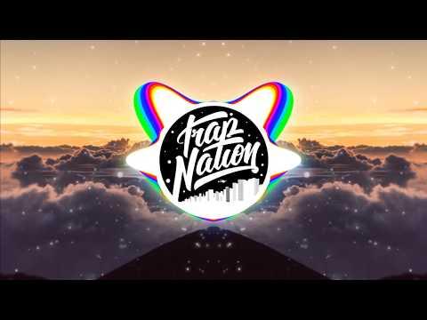 Dynoro & Gigi D'Agostino - In My Mind (EMDI x KVMO Remix)