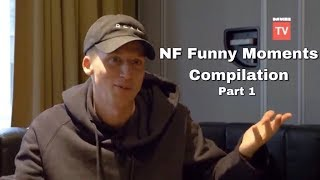 Download Lagu NF Funny/Hilarious Moments Compilation #1 Gratis STAFABAND