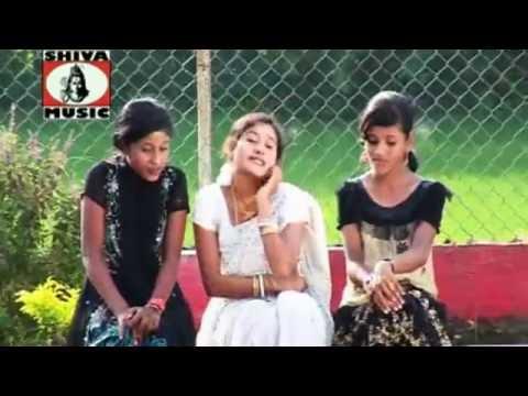 Sambalpuri Hit Songs - Tujhse Pyar Hua | Odiya Song | Sambalpuri Songs Album -international Dand video