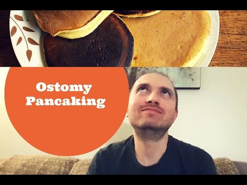 Ostomy Care Tips: Dealing with Pancaking