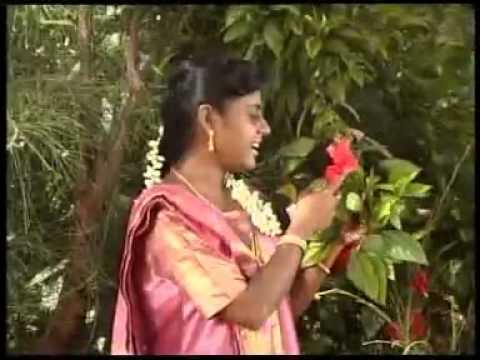 Tamil Christian Songs.mp4 video