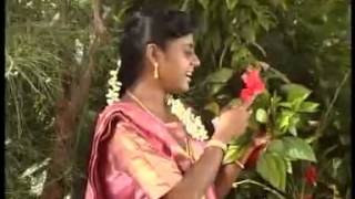 Tamil Christian Songs.mp4