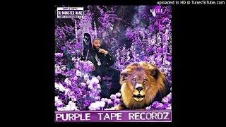 Dj Khaled Jermaine Interlude - Feat J Cole Chopped DJ Monster Bane Clarked Screwed Cover