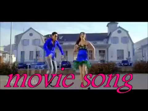 Kolkata Movie  Deewana Full Song  Add By Surajit Haldar  Bamangola  My Voice Mix Song video