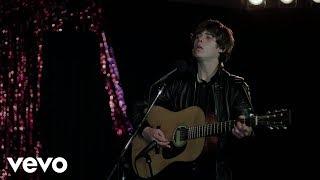 Jake Bugg - Broken