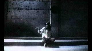 Parov Stelar - Love (Official Video)