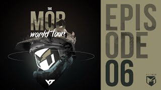The YT MOB World Tour: Ep. 6 – Opportunity