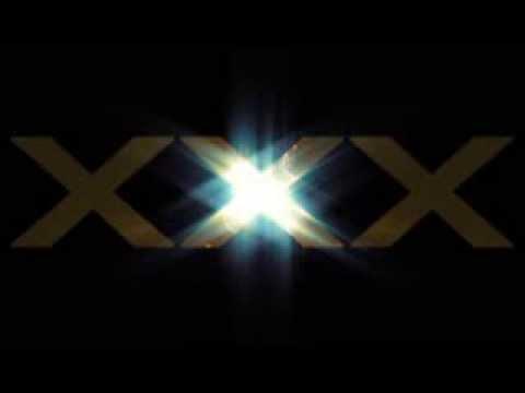 Fedra Xxx Revolution video