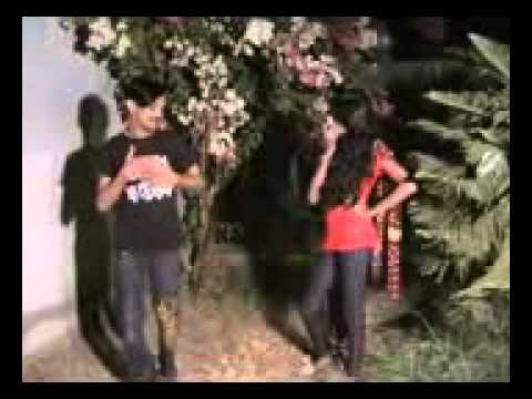 Sindhi Teli Film Noker No 1 video