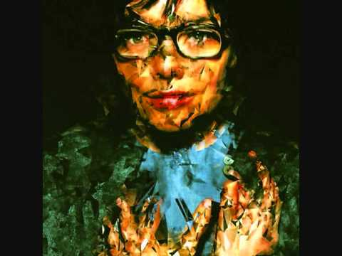Bjork - In The Musicals