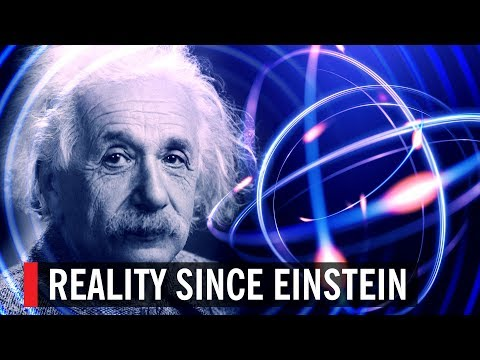 The Extraordinary Genius of Albert Einstein - Full Documentary HD