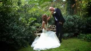 Sanem & Deniz Wedding