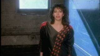 Jennifer Rush - The Power Of Love (Video) [HQ]