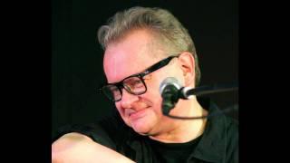 Watch Heinz Rudolf Kunze Bestandsaufnahme video