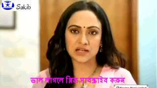 Download bangla natok mir sabbir 2016 । Jibanu kuddus । comedy  bangla natok ft bindu 3Gp Mp4
