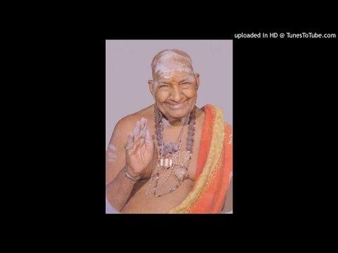 Kribhanandha Variar- Kandapuranam Speach-Murugavel_Thiru_Avatharam