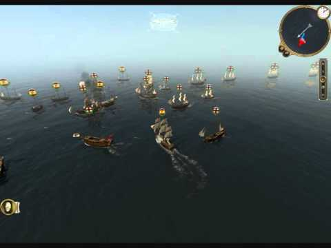 batalla-naval-espaa-vs-inglaterra-empire-total-war-.html
