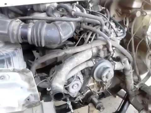 Газель 406 двигатель ремонт своими руками