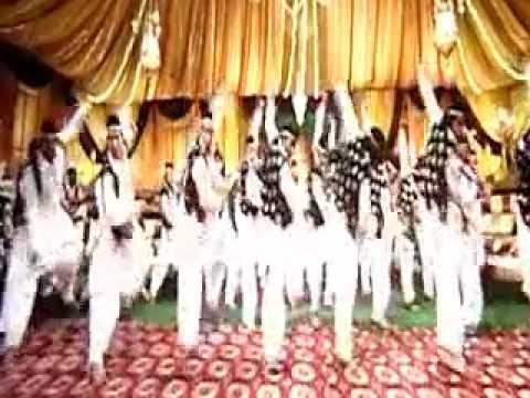 Shah Ka Rutba Full Video Song Original Agneepath