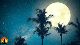 🔴 Sleeping Music 24/7, Deep Sleep Music, Insomnia, Sleep Therapy, Meditation, Study, Spa, Sleep