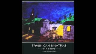 Watch Trash Can Sinatras Mr Grisly video