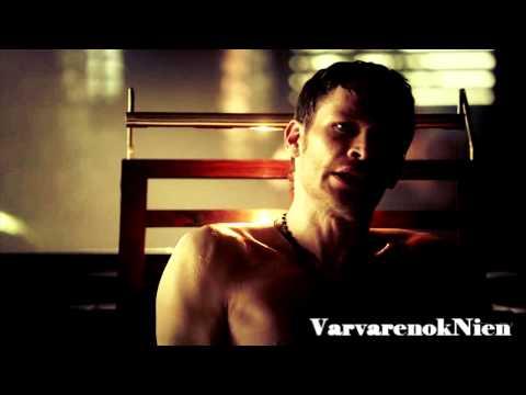 Опа Дневники 2 (Юмор) | by VarvarenokNien