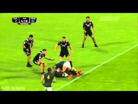 Penalty NZ?
