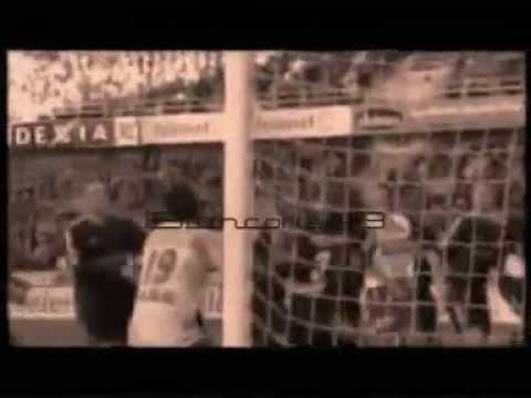 Oguchi Onyewu - AC Milan