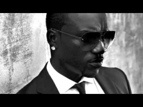Akon - Still A Survivor (Sole Survivor) - Konvict Music