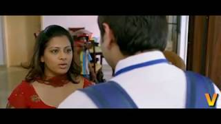 Sadda adda best costumer making scene